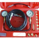 AUTOMATIC TRANSMISSION GEARBOX PRESSURE GAUGE TESTER KIT (13K243)