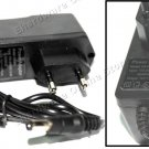 AC100-240V to DC12V 1A CCTV Switching Power Supply Adapter for CCTV (HX-041)