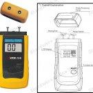 LCD Intelligent Digital Paper & Carton Moisture Tester (VC2GB)