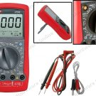 UNI-T Handheld Automotive Multi-Purpose Digital Multimeter (UT106)
