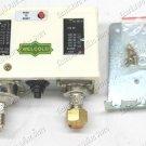Welcold Dual Pressure Control LP-0.5/6Bar HP5/30Bar (DPC-306XM)