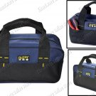 Waterproof 8 Pockets Mini Hand Carry Tools Bag (PT-N020)