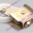 Aluminium Frame Sliding Glass Door Wheel Roller 38mm (001A)