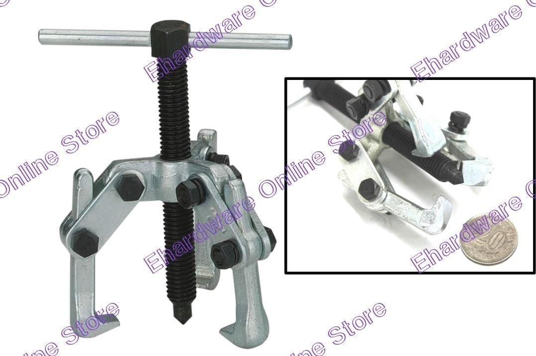 Gear Puller Malaysia : Mini jaw gear puller mm td