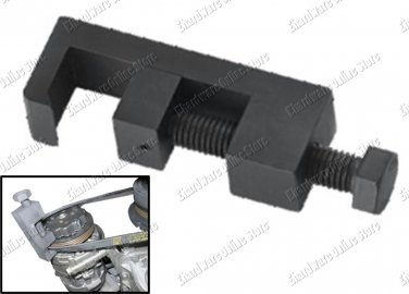 BMW N62/W17 A/C Compressor Belt Installation Tool (4011)