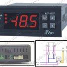 DEI-107FE Microprocessor Two Sensor Digital Freezer Controller (DEI-107FE)