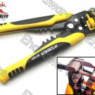 Self-Adjusting Automatic Wire Stripper Tools (RT-937)