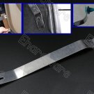 Extra Strong Stainless Steel Car Trim Panel Removal Tool Pry Bar(PPB240)