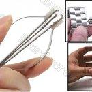 Watch Repair Tool Plunger Puller (PP100)