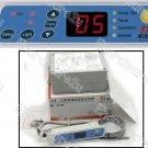 DEI ALL TYPE COOLER TEMPERATURE CONTROLLER (DEI-617SE)