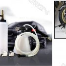 AIR BRAKE BLEEDER WITH RESERVOIR TANK KIT (BBK02)