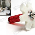 6-In-1 Universal Condenser Coil Fin Comb Straightening Tool (PM351)