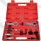 FIAT OPEL ENGINE TIMING TOOL SET (4678)