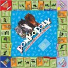 Pony-Opoly Game Little Kid Version NEW