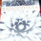 Xerophilia Ecocritical Explorations in Soutwestern Literature HB NEW