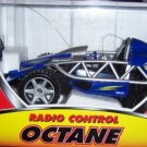 Radio Control Octane Car Dune Buggy  Full Function