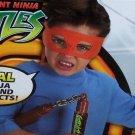 Teenage Mutant Ninja Turtles Electronic FX Nunchakus