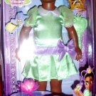 Princess & Frog Tiana Toddler 14 Inch Doll