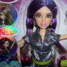 Liv Twist & Dance Katie Doll Twist Wig 2 Styles in 1