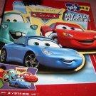 Disney Pixar Cars My Size Puzzle XL