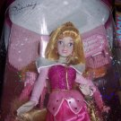 Brass Key Sleeping Beauty Aurora SE Doll