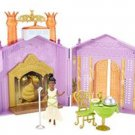 Disney Princess Tiana Restaurant Playset Royal Boutique