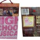 NIP GIRLS HIGH SCHOOL MUSICAL TANK & PANTIES SET SZ  6