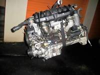 96 97 MERCEDES E320 E SERIES 6 CLY  ENGINE MOTOR 3.2L