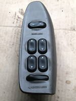 97 98 99 00 01 02 FORD EXPEDITION POWER WINDOW SWITCH