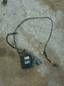 90 91 92 Toyota PICKUP TRUCK Igniter 22RE 89620-35280 19070-35280 191 IGNITOR