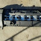 BMW E46 E39 CYLINDER ENGINE VALVE HEAD COVER 330CI 330I 330XI 530I 11121432928