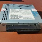 OEM 03-09 Volvo XC90 RADIO 6 DISC CD CHANGER PLAYER 30657551