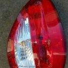 03-06 MERCEDES W211 WAGON E320 E500 right passenger SIDE TAIL LIGHT 2118201164