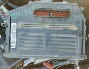 1994-95 #Dodge #Ram 5.9L V8 Auto Engine Computer ECM PCM #56028325 WARRANTY