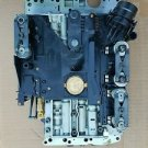 1998 2006  MERCEDES CLK320  e500 W208 #4 AUTOMATIC TRANSMISSION VALVE BODY
