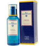 ACQUA DI PARMA BLUE MEDITERRANEO by Acqua Di Parma Men FN_188745