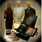 BOB PROCTOR - THE SCIENCE OF GETTING RICH - THE SECRET - ORIGINAL MSRP $1,995.00