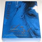 PARELLI - LEVEL 2 HARMONY 8DVD MSRP $269 BRAND NEW Natural Horsemanship RARE OOP