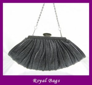 Vintage Evening Bags