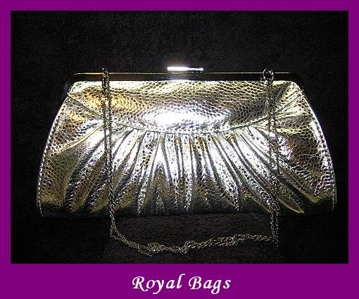 Evening Bag On Sale