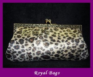 Evening Bags On Sale