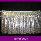 Wedding Purses (Silver)