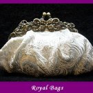 Wedding Purses