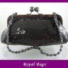 Evening Handbag