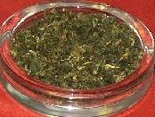 Organic Ever-Spring Tea