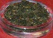 Organic Jin Xuan Tea
