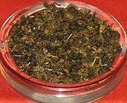Organic GABA Tea