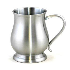 Cantina Barrel Mug - 1831