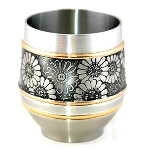 Tea Cup - G2468
