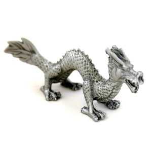 9566C - Miniature Dragon